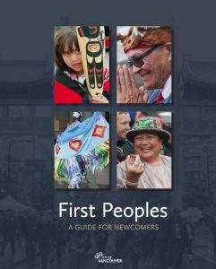 first-peoples-a-guide-for-newcomers-city-of-vancouver